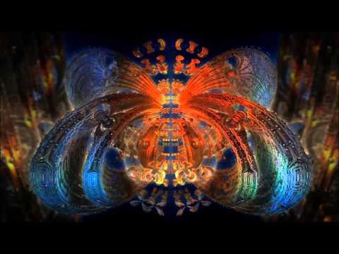 Deep & Dark Dubstep mix 2016 - Tribalism