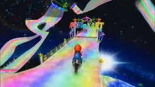 Mario Kart 98182