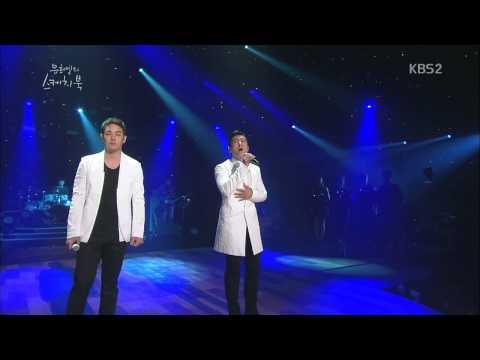 [HIT] 플라이투더스카이 - Missing You 유희열의 스케치북.20140530