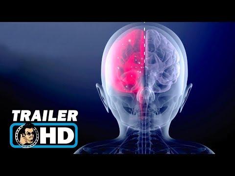 diagnosis-trailer-(2019)-netflix-medical-series