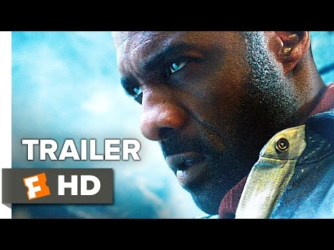 Thumbnail: The Dark Tower Trailer #1 (2017) | Movieclips Trailers