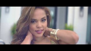 Aileen Rosario - Tu Amor (Official Video)