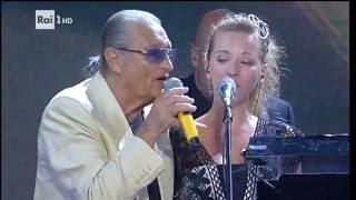 """VIVA MOGOL Tony Renis """"Dimmi Quando"""" con Le Voci di Art Voice Academy"""