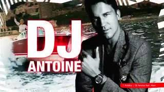 DJ Antoine Provocateur (JP Deluxe Edition)[Official Trailer]