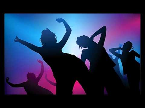 Jennifer Lopez - Dance Again Ft. Pitbull Techno Mix 2012