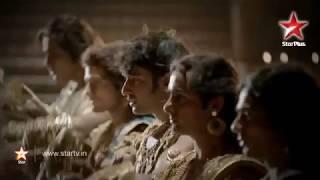 Hai Katha Sangram ki || mahabharat title song starplus