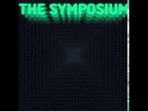 The Symposium - The Symposium (FULL EP)