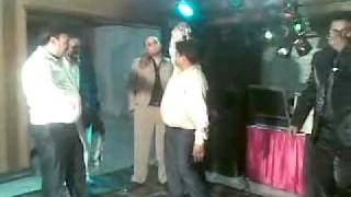 A ONE DJ BY ANAND 9211111465-DO GHUT PILA DE