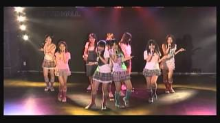 夏☆スタ!'08.