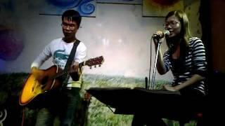 """Nhé Anh  -  Idol show """"Mỹ Tâm music & acoustic"""""""