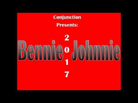 Bennie Johnnie Part II (Hype Song)