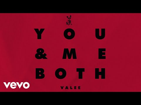 Valee's 'You & Me Both' Is A Breathless, Double-Fisted Shopping Spree