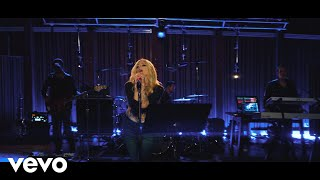 "Avril Lavigne ""Dumb Blonde"" (Live from Honda Stage at Henson Recording Studios)"