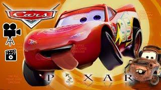 FRANCAIS FILM COMPLET CARS JEUX dessin animé pour enfants films Le film complet Jeux