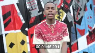Rico Dinero - 64 Bars [Prod. By @TayKeithMusic] | Shot By @PIFMG