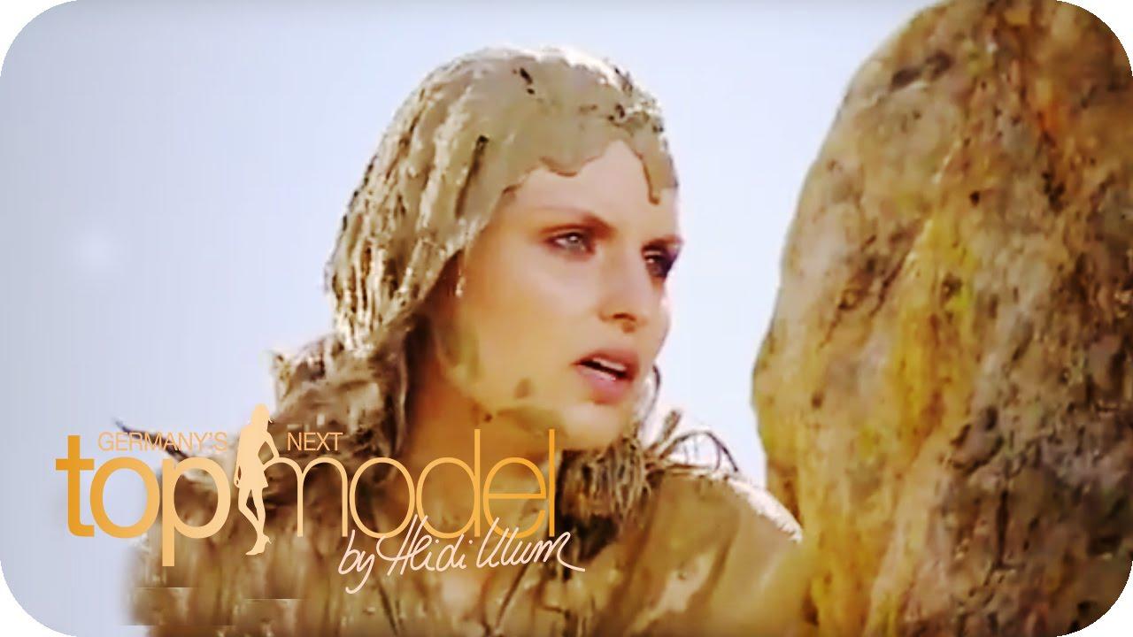 Prosieben/Topmodel
