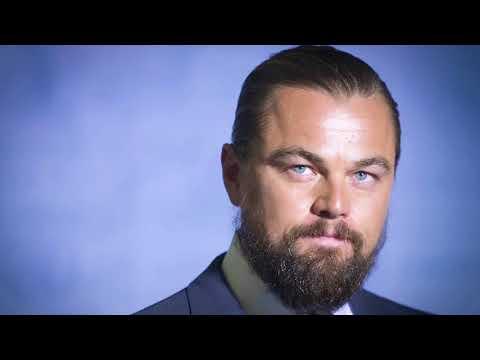 Why Leonardo DiCaprio Isn't Vegan