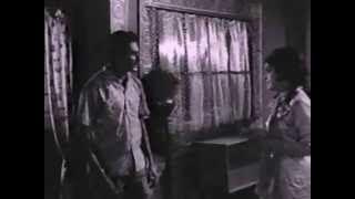 Сайха, Sayha, Пакистан (Pakistan) 1956 г., фильм драма, мелодрама 2 серия