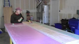Garage Storage Cabinets - Part 1