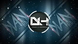 Dian HRD - [POTONG BEBEK JOMBLO] 2018 Remix