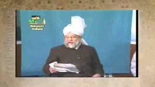Reply_to_Anti-Ahmadiyya_Mullahs_allegations_-_Lucmans_Point_Blank_3 of