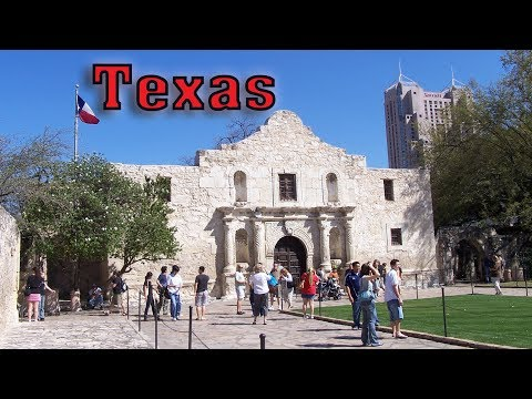 Top 10 reasons NOT to move to Texas. Texas is a great state, but not for everyone.
