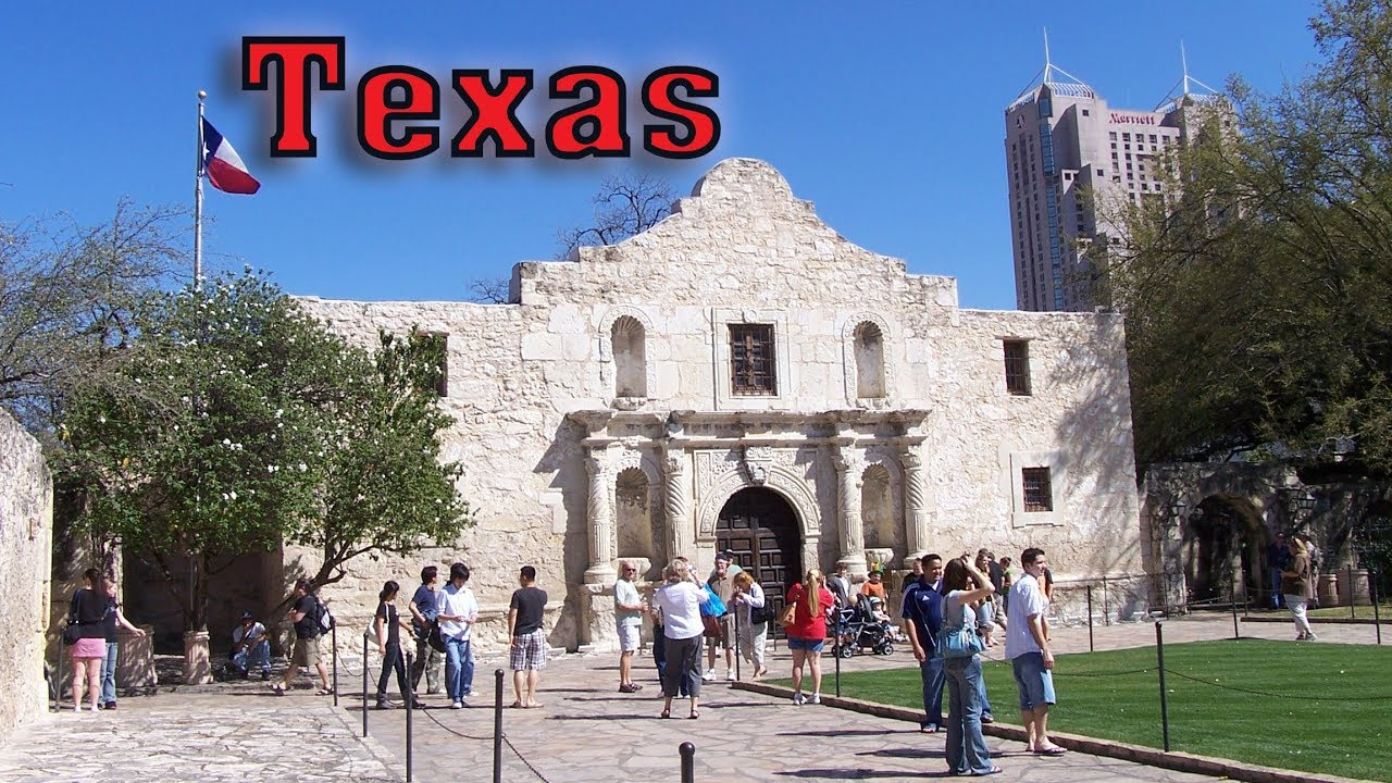top 10 reasons not to move to texas texas is a great state but not for everyone youtube. Black Bedroom Furniture Sets. Home Design Ideas