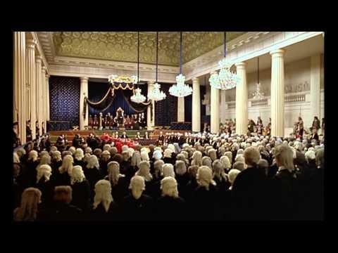 Le serment du Jeu de paume (20 juin 1789) streaming vf