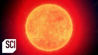 Galactic Glittering Space Balls   LOVE SCI