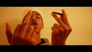 "Stoner Steve ""30 In My Hand"" Official Music Video (@ShotByJsp)"