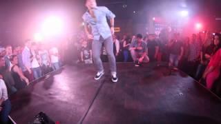 Deluxe Dancers Show 1 @ Provocateur Club Q