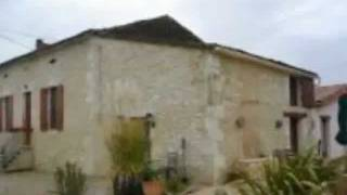 French Property For Sale In Near To Eymet Aquitaine Lot-et-garonne 47
