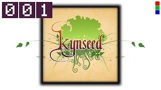 Kynseed PC Gameplay