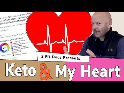 keto-&-my-heart