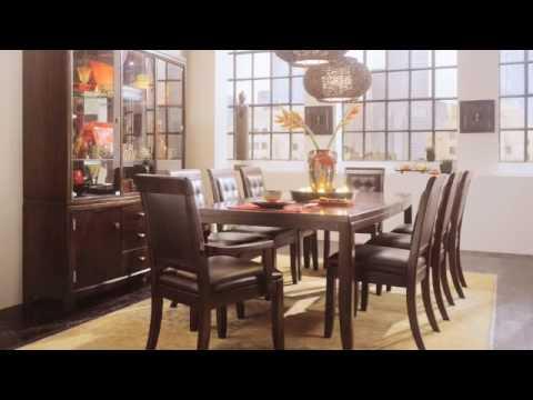Best Priced Furniture Sale At FurnitureOutlet1