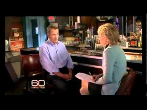 """CBS 60 Minutes' Profile of John Boehner, """"The Next Speaker"""""""