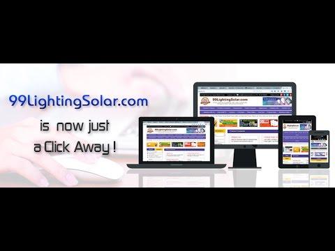 Lighting & Solar Industry Newspaper, Magazine & Journal In India