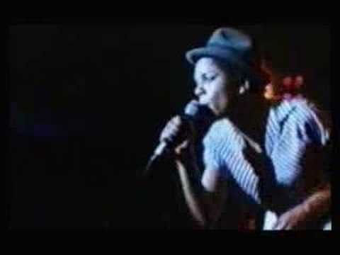 The Selecter Too Much Pressure live