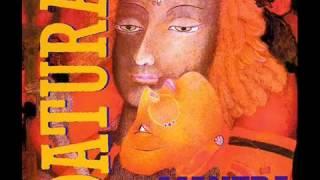 Dj ScandoS feat Datura - MANTRA (Dance 90)