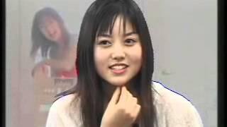 今回は2003年05月09日分のダイジェストです。 ゲスト「佐倉真衣」 『キ...