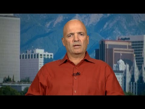 Ex-U.S. soldier says Trudeau is a Khadr 'groupie'