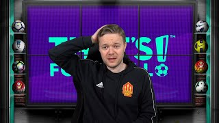 Mourinho FURIOUS With Solskjaer! Goldbridge Reacts