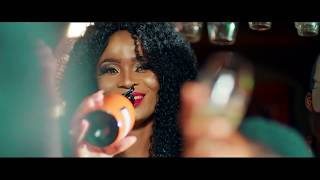 Keche - Today (Official Video)