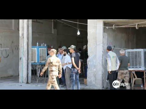 كيف أنهى داعش حياة طفل خلال هروبه من الموصل القديمة  - نشر قبل 2 ساعة