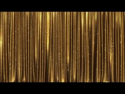 curtain-gold-glitter-loop-4k-luxury-backdrop-background