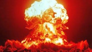 ▶ Ősi Idegenek: Az Idegenek és a Mega-katasztrófák [HUN]