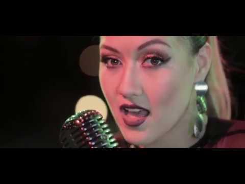 Nagzary - Sueña (Official Video)