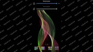 Пропал звук Android