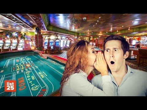 секреты игры в казино хаддана