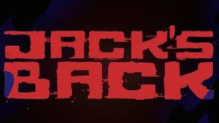 Samurai Jack Season 5 Teaser | Samurai Jack | Adult Swim